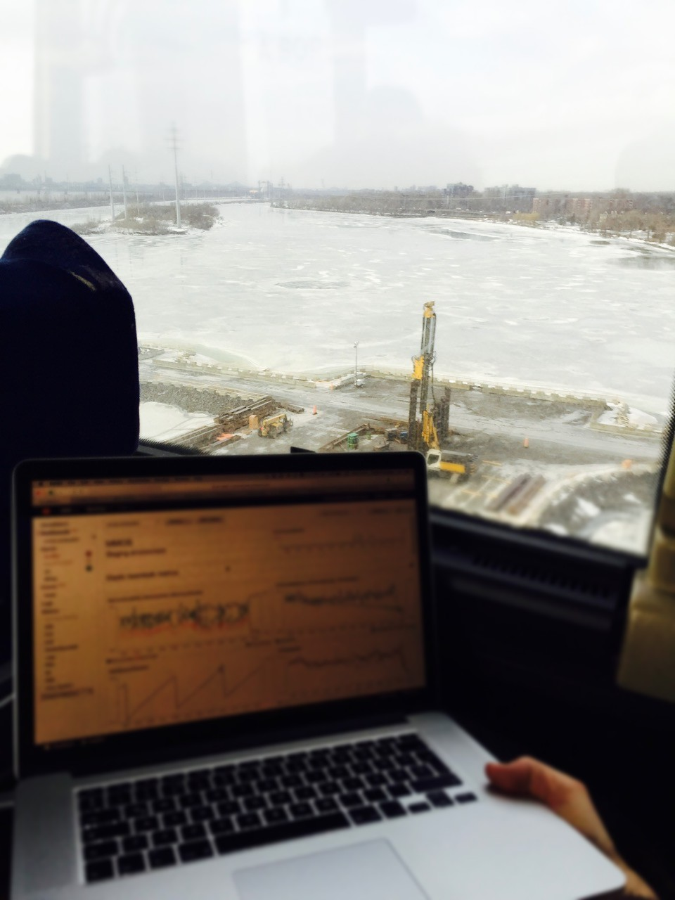 mobile-office